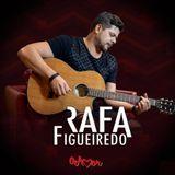 Rafa Figueiredo