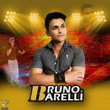 BRUNO BARELLI