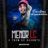 MENOR LC
