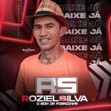 Roziel Silva Oficial