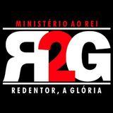 Rokson Rodrigo