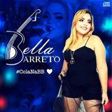 Bella Barreto