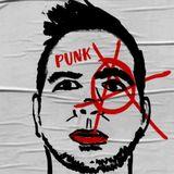Punk Alone