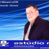 Cantor Raimundo Nonato