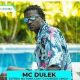 MC Dulek