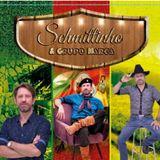 Schmittinho & Grupo Marca