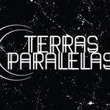 Terras Paralelas