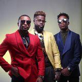 Foto de Afro Group