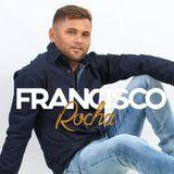 Francisco Rocha