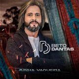 Beto Dantas
