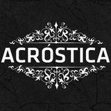 Foto de Acróstica