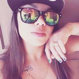 Nanda Moreira