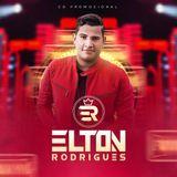 Foto de Elton Rodrigues oficial