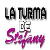 La Turma de Stefany