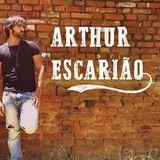 Foto de Arthur Escarião