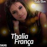 Foto de Thalia França