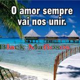 Black Mafiosos