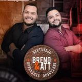 Breno & Att