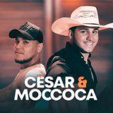 César & Moccoca
