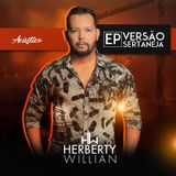 HERBERTY WILLIAN