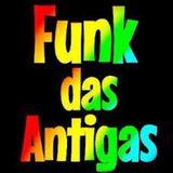 O melhor do Funk antigo
