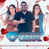 Banda Amor de Cristal