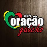 Grupo CORAÇÃO GAÚCHO