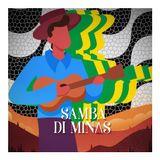 Samba Di Minas