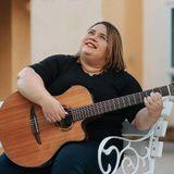 Carol Suares