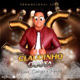 Claudinho Costa