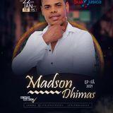 Madson Dhimas