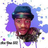 Foto de Ace One 512