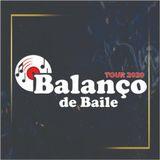 Banda Balanço de Baile