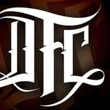 D.F.C Rappers