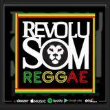 Revolusom Reggae