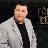 Cantor Fabio Amado