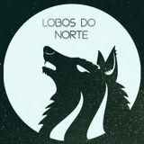 Lobos do Norte