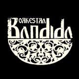 Foto de Orkestra Bandida