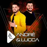 André e Lucca