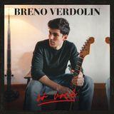 Breno Verdolin