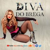 Foto de DIVA DO BREGA