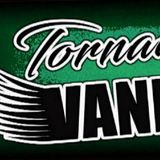 Tornado Da Vaneira
