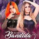 Foto de BANDA BANDIDA