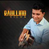 Raullino Silva