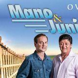 Mano E Junior