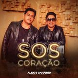 Alex & Camargo