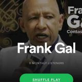 FRANK GAL
