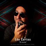 Léo Cortes