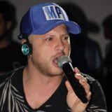 Michael Peixinho