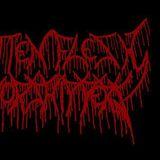 Rotten Flesh Worshippers